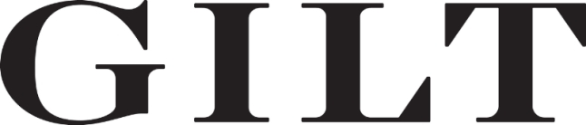 Gilt Groupe Logo