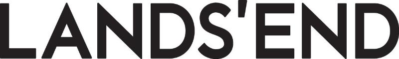 Lands' End Inc Logo