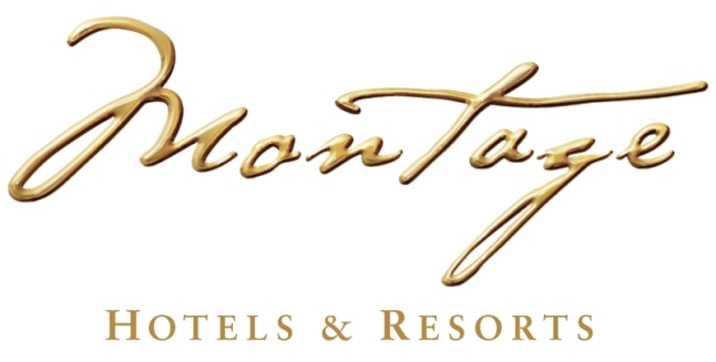 Montage Hotels and Resorts  Logo
