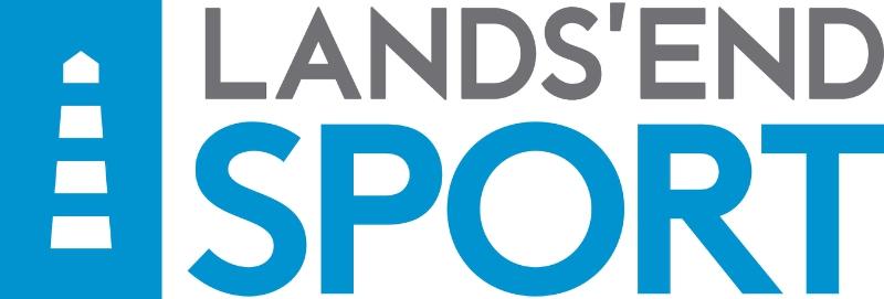 LE SPORT Logo