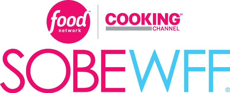 Food Network and Cooking Channel - SOBEWFF