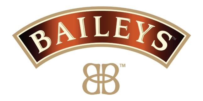 Baileys Trademark Logo
