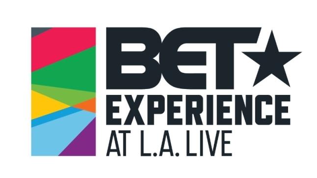 BETX Logo