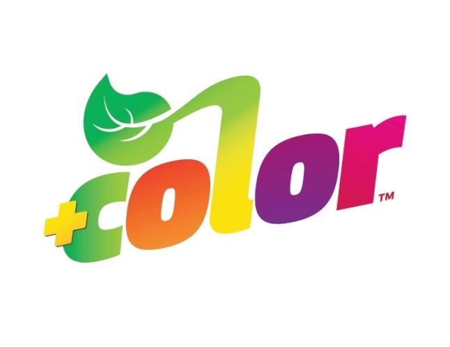 AHA color Logo