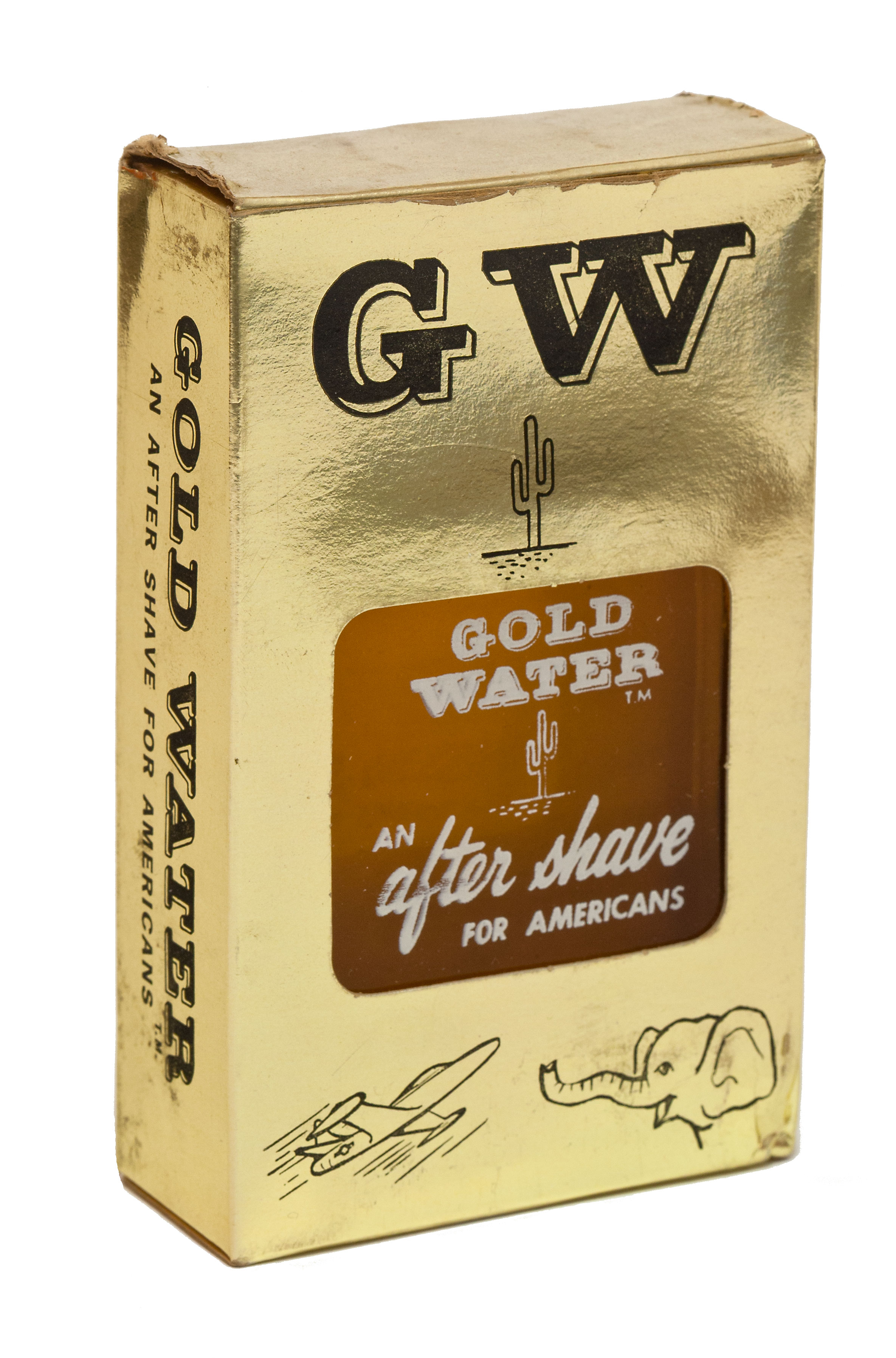 6-GoldwaterAfterShave