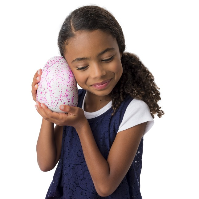 778988192511_20074805_hatchimals_pengualas-pink-egg_dark-pink_m01_gbl_product_11