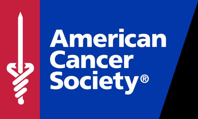 american_cancer_society_logo-svg-1