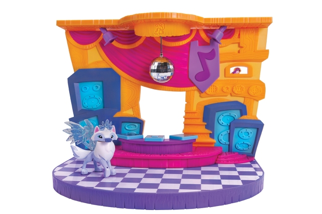 animal-jam-club-geoz-playset_jazwares-llc
