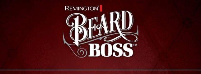 beardboss_logo-770x284