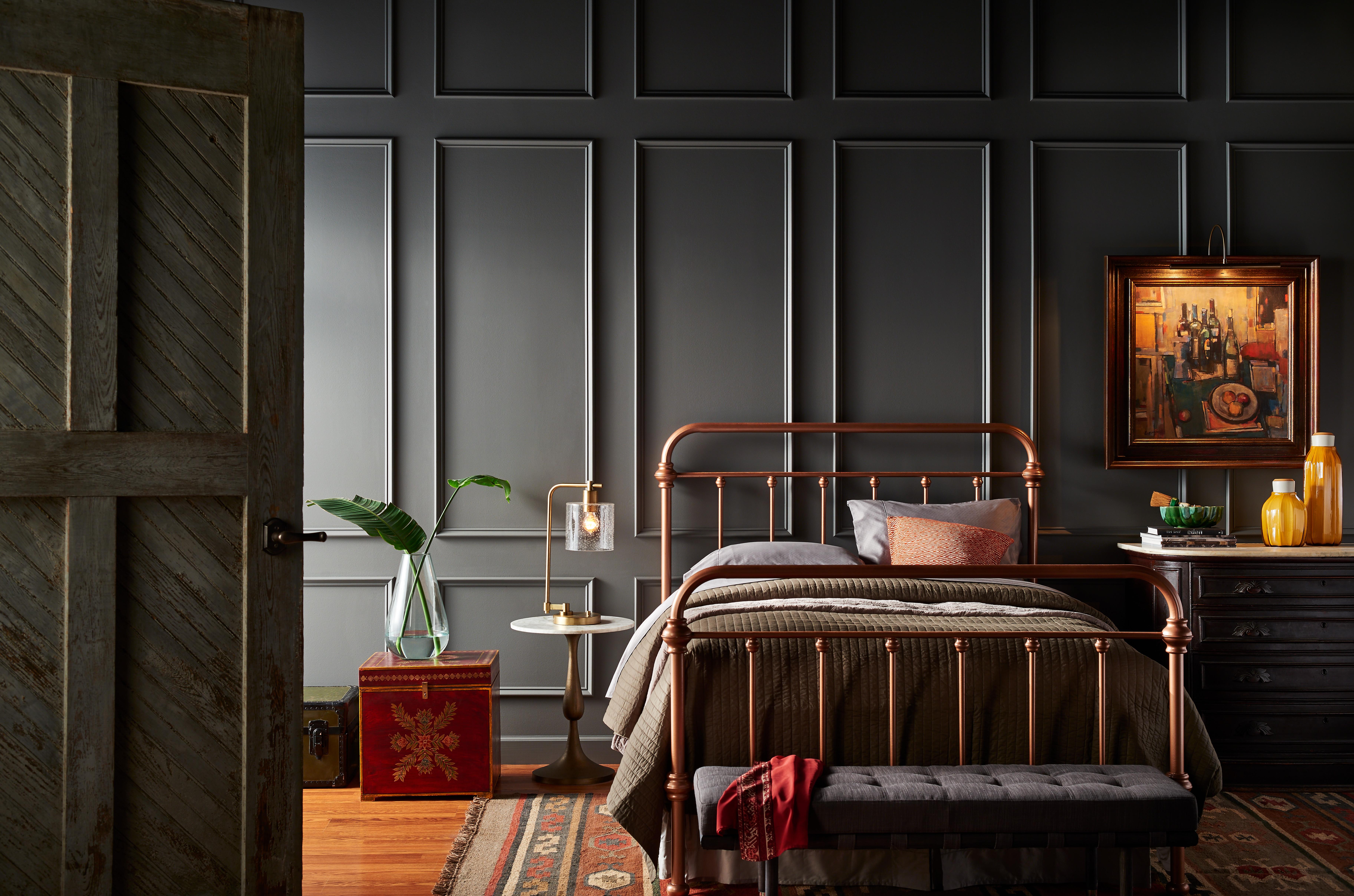 behr-color-currents-2017-bedroom-composed-palette