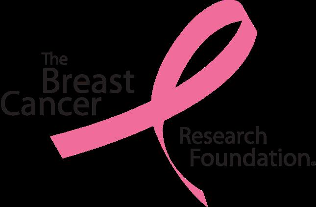 breast-cancer-foundation-logo