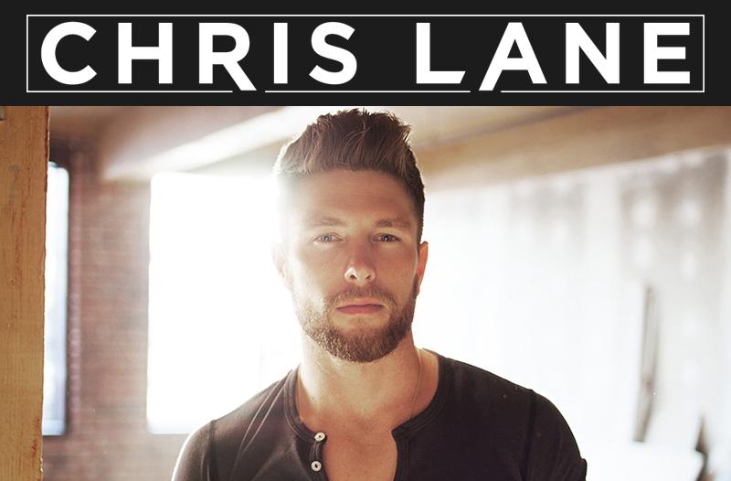 chris-lane