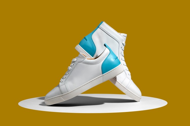christian-louboutin-and-sportyhenri-com-capsule-collection-left-to-right-shlouis-junior-shbipbip-flat-credit-the-gaabs