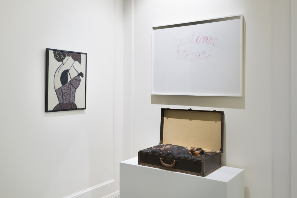 christina-ramberg-shadow-panel-1972_-bruce-nauman-justine-time-1973_-thomas-beale-e-w-s-2016