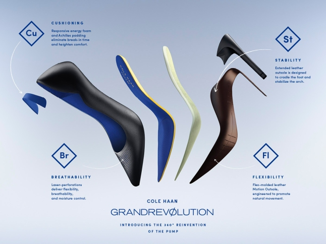 cole-haan-fall-16-antoinette-grand-pump-100mm-3d-image