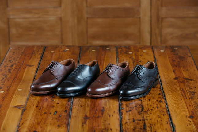 cole-haan-made-in-maine-usa-mens-cap-toe-oxford-split-toe-oxford-wingtip-oxford-in-brown-and-black