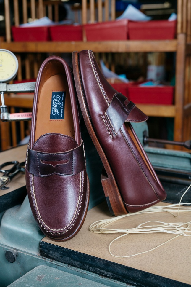 cole-haan-made-in-maine-usa-pinch-usa-loafer-in-burgundy