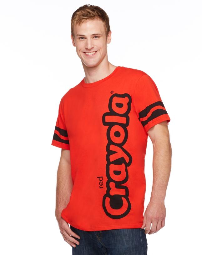 crayola-red-mens