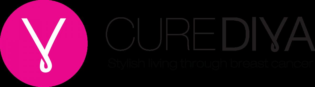 curediva_logo