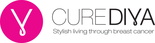 curediva_logo