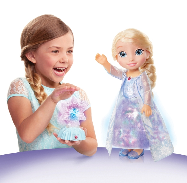 disney-frozen_northern_lights_elsa2_jakks