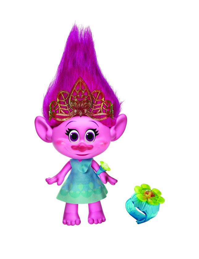 dreamworks-trolls-hug-time-poppy-doll