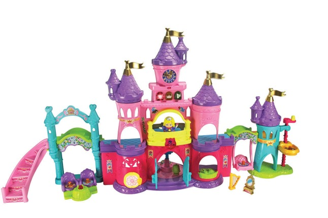 go-go-smart-friends-enchanted-princess-palace2_vtech