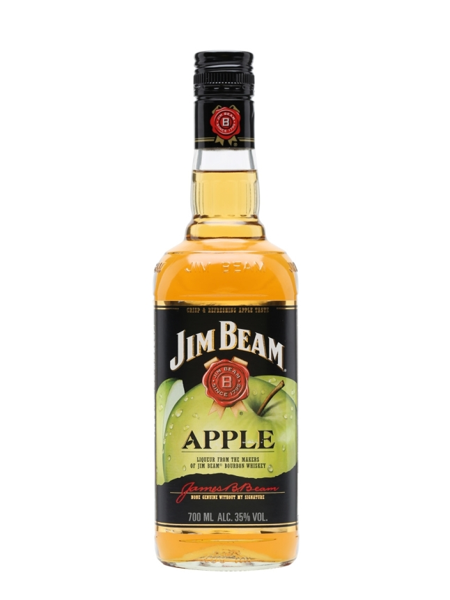 jim-beam-apple