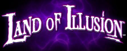 Land-of-Illusion-Logo2