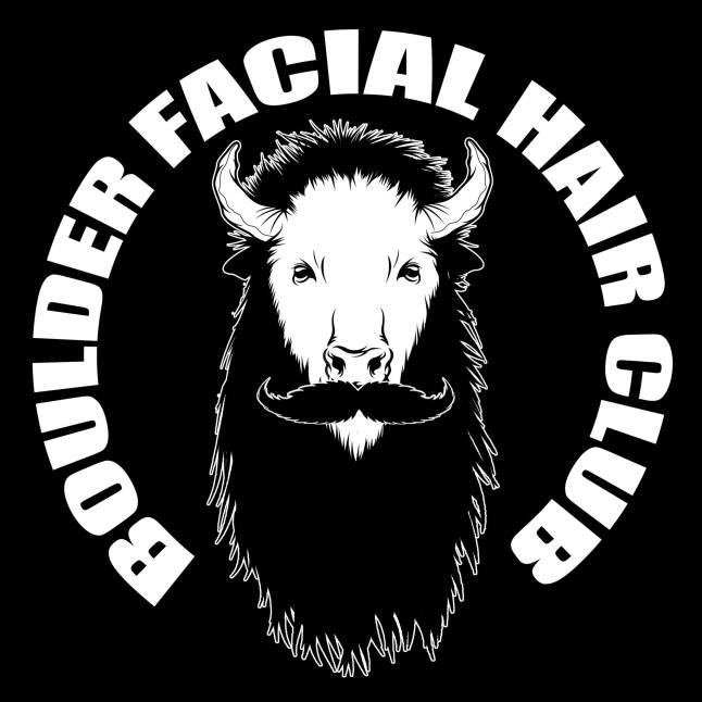 logo-boulder-facial-hair-club