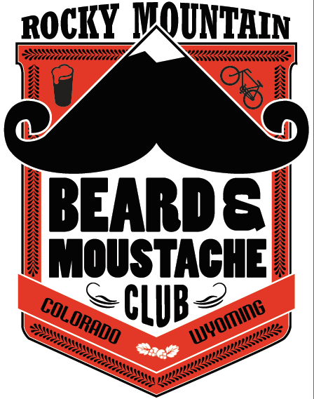 logo-rocky-mountain-beard-and-moustache-club