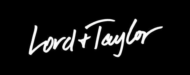 lord_and_taylor_logo_detail