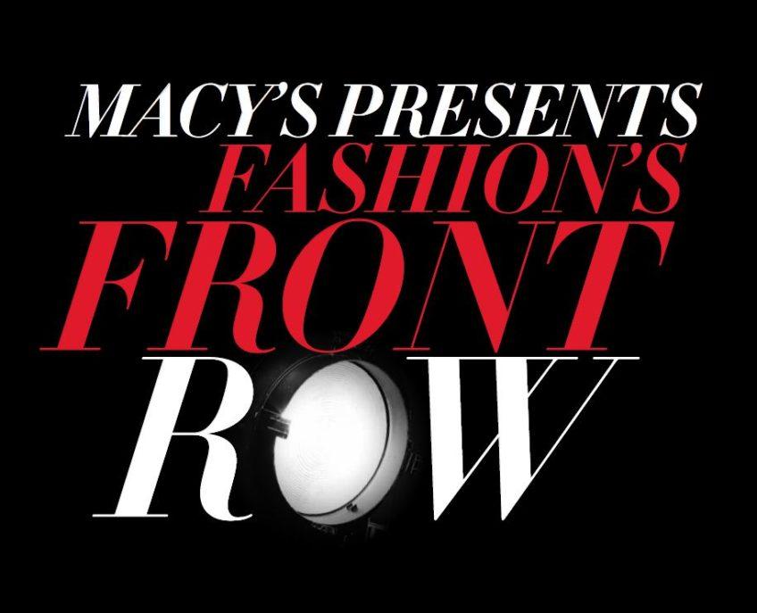 Macys-Presents-Fashions-Front-Row-logo-848x687