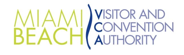miami-beach-visitors-convention-authority-logo