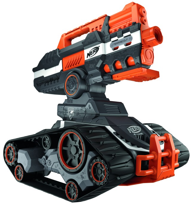 nerf_terrascout_drone