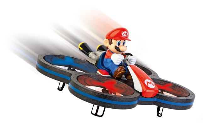 nintendo-mario-copter_carrera-of-america