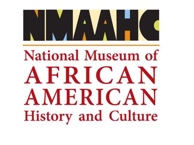 nmaahc-logo