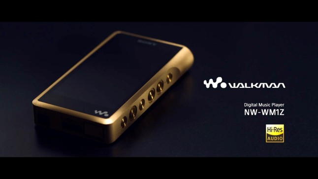 nw-wm1z-signature-series-walkman-2