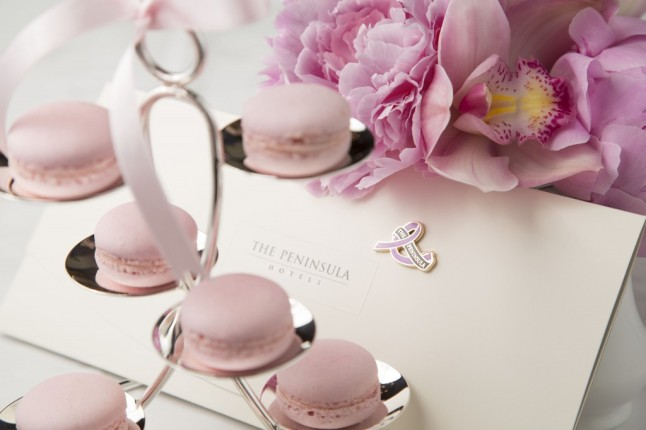 peninsula-in-pink-1
