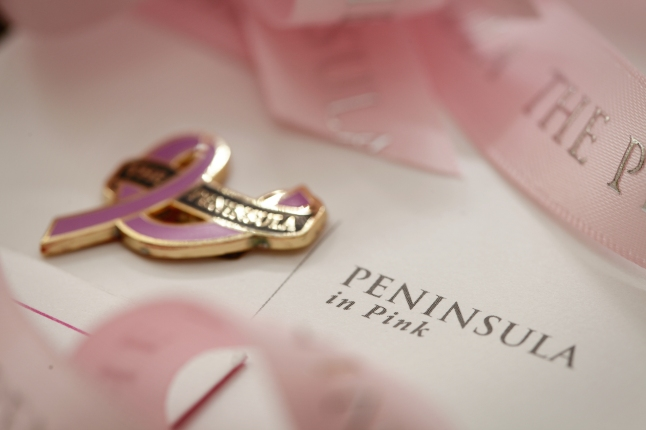peninsula-in-pink-pin