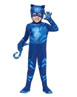 PJ Mask Catboy