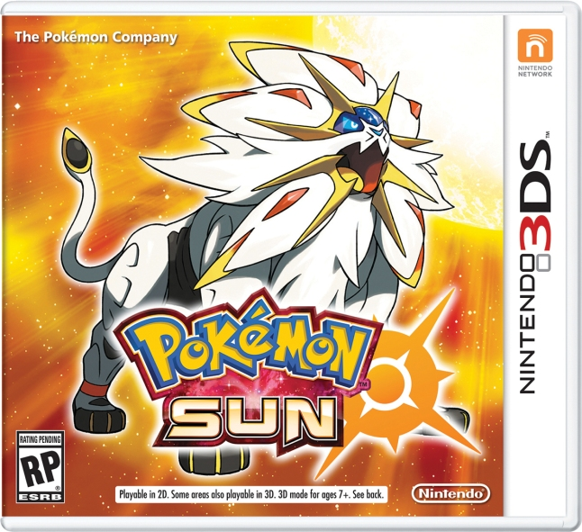 pokemon-sun-moon_nintendo1