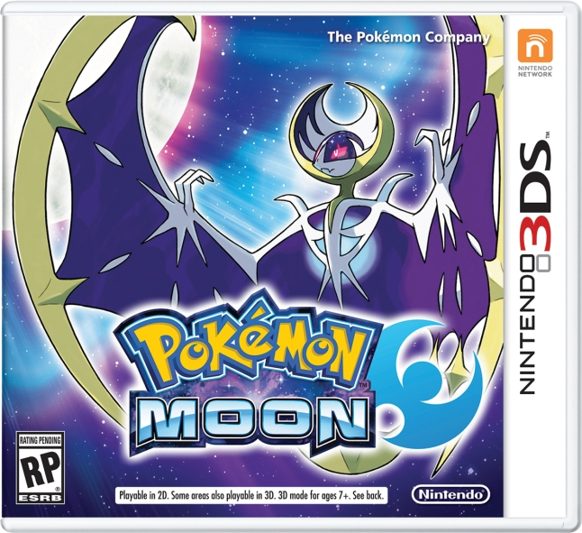 pokemon-sun-moon_nintendo2