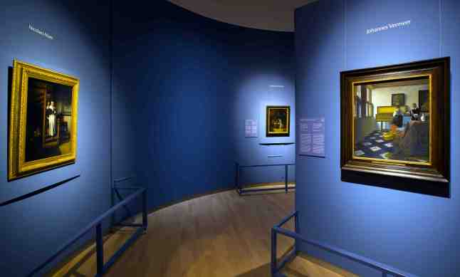 royal_collection_mauritshuis_01_fotor