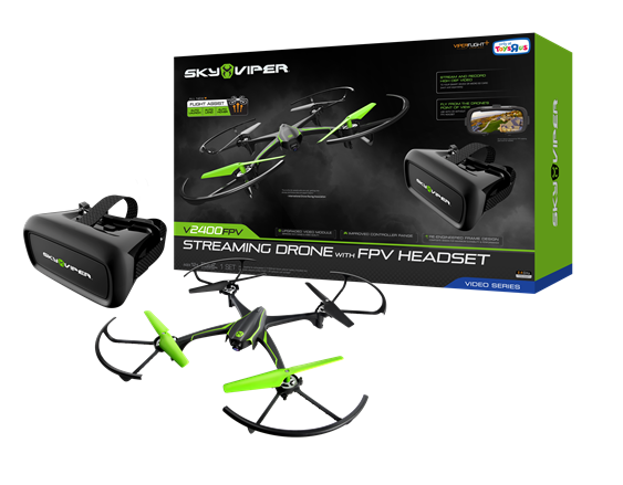 skyrocket_svd-streaming-fpv-goggles_tru-exclusive