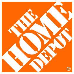 the-home-depo-logo