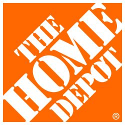 the-home-depo-logo