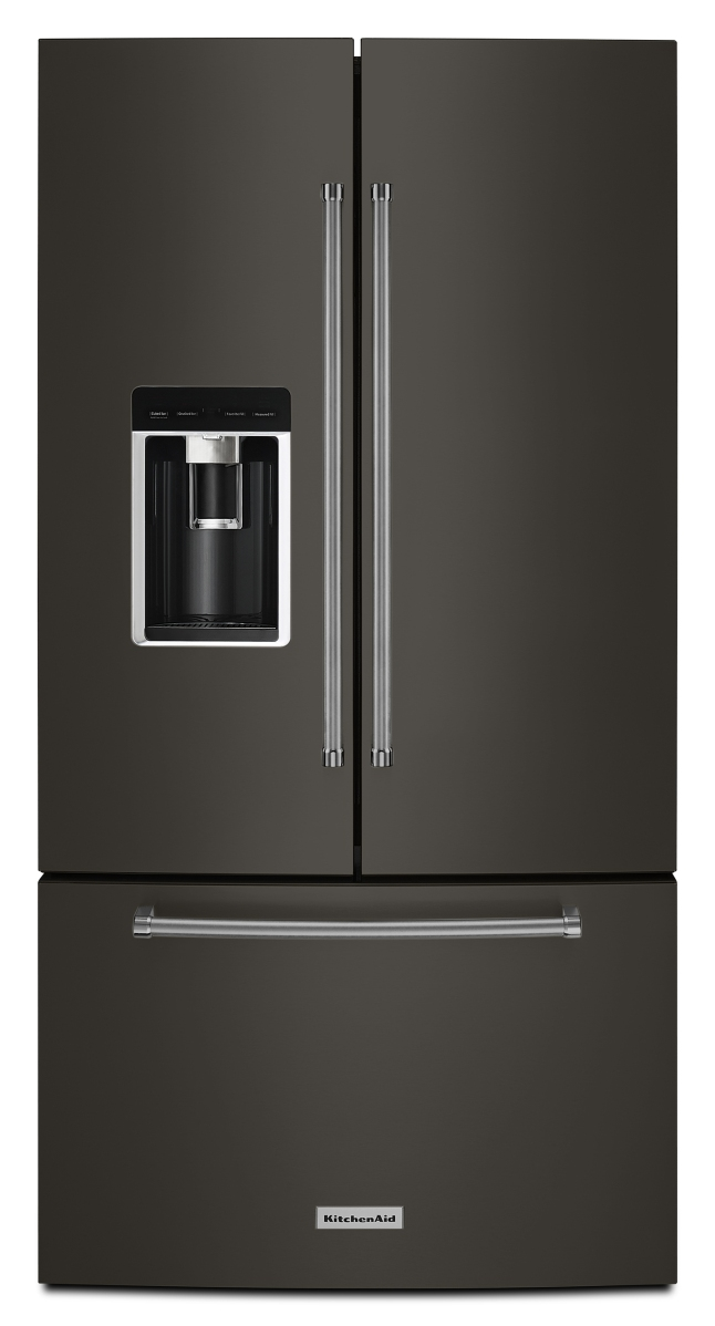 the-new-models-are-offered-in-the-brands-industry-first-black-stainless-steel-finish