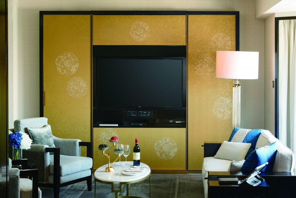 the-peninsula-beijing-beijing-suite-living-room