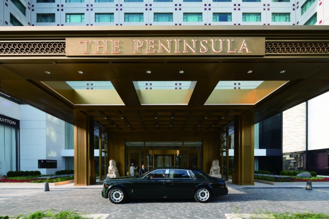the-peninsula-beijing-forecourt-1
